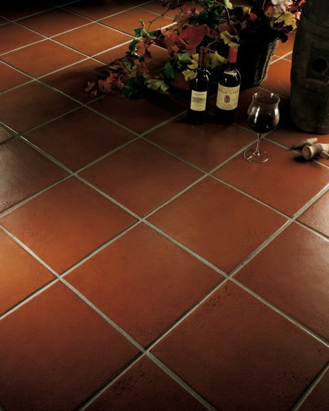 Cestra ceramiche s r l ceramiche materiale edile prodotti for Piastrelle in cotto
